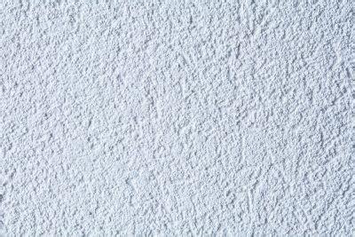 decke verputzen kalkputz verputzen kosten verputzen preise putzarbeiten