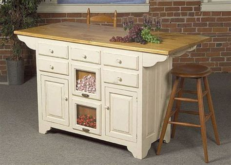 how to apply portable kitchen island kitchen remodel kitchen islands on pinterest design bookmark 18044