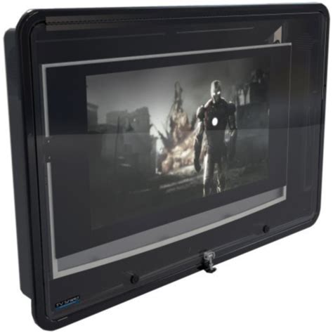 Tvs Housing Outdoor Tv Cabinets For Flat Screens Bloggerluv