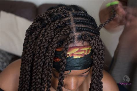 crochet braid patter for pre twisted braids crochet braids pattern for different crochet hairstyles
