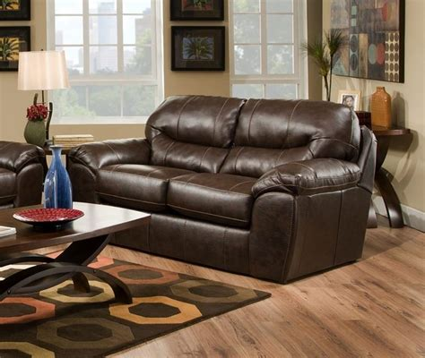 plush leather sofa plush leather sofa plush leather sofa wayfair plush