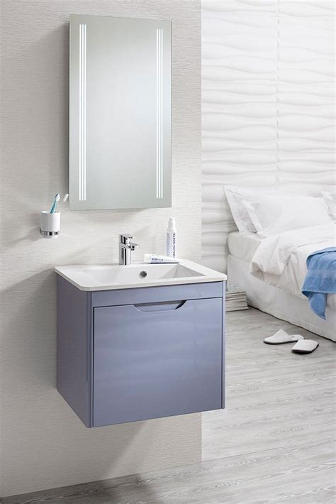 Bauhaus Bathroom Furniture Bauhaus Collection Contemporary Bathroom Furniture Design Bathroom Bliss Pinterest