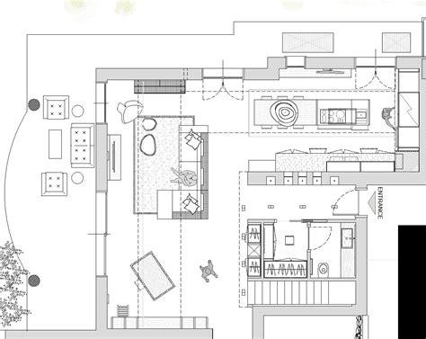 planimetria di un appartamento come si legge una pianta o un progetto interiors gallery
