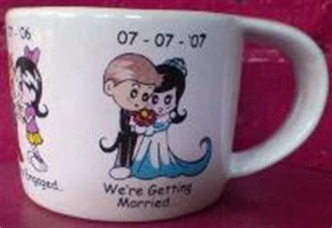 kado pernikahan untuk sahabat