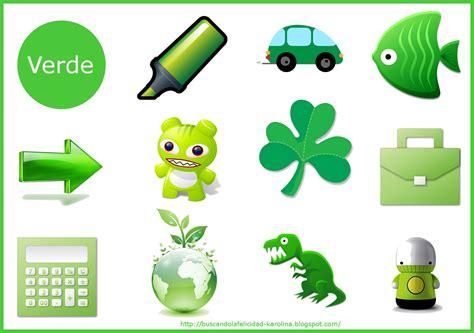 imagenes de cosas verdes dulces momentos los colores
