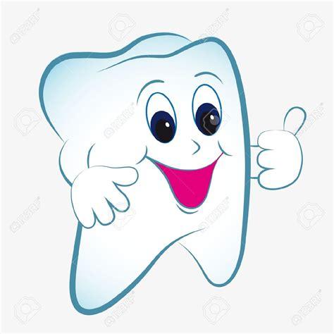 imagenes animadas de odontologia dibujo diente feliz buscar con google odontologia