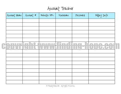 debt list template debt snowball worksheet