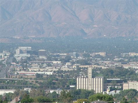 San Bernardino Ca Search San Bernardino Ca San Bernardino Photo Picture Image California At City Data