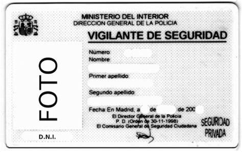 cursos para vigilantes de seguridad en madrid cursos de veinte desempleadas finalizan el curso de formaci 243 n como