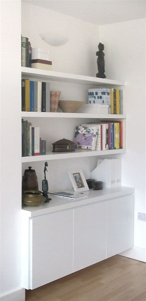 25 best ideas about alcove storage on pinterest alcove 15 photo of alcove bookcase