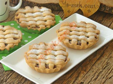 elmali tart elmali turta resimli yemek tarifi20 jpg elmalı mini turta tarifi nasıl yapılır resimli yemek
