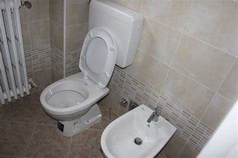 sanitari bagno dolomite prezzi foto sanitari dolomite di ristrutturazioni mario 210568