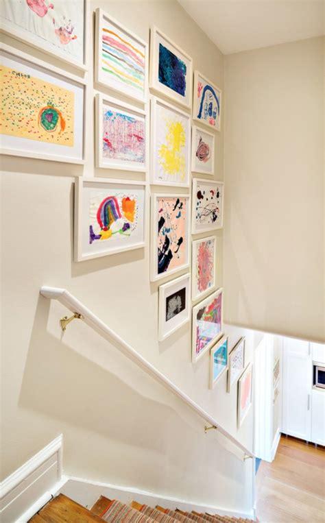 art display ideas craftionary