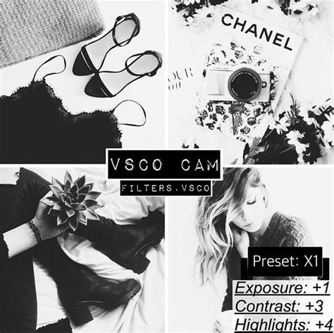 How To Search For On Vsco 50 Vsco Filter Settings For Better Instagram Photos Hongkiat
