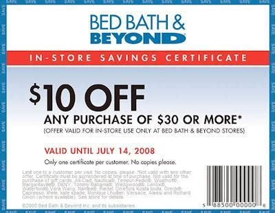 Bed Bath And Beyond Registry Card Template by Bath Coupons Promotionspersonal Finance Analyst Cheap