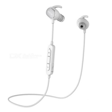 Original Earphone 4 1 Wireless Earbuds Qcy Qy19 Phantom qcy qy19 bluetooth 4 1 wireless sports stereo earphones w