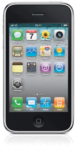 iphone 3gs 8gb price philippines