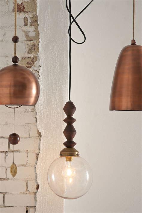 copper lights copper lighting artwork n lighting