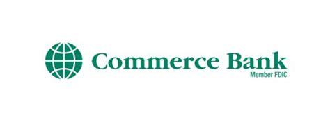 commerence bank commerce bank logo bank logos
