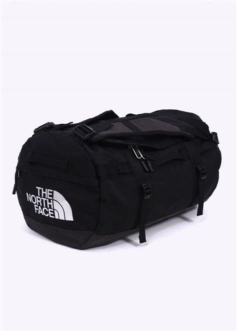 Shoes 56 M2m the m2m duffel bag black the