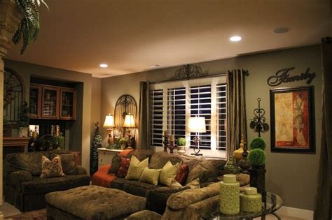 tuscan inspired living room tuscan style living room tuscan decorating style family rooms thanks for living rooms