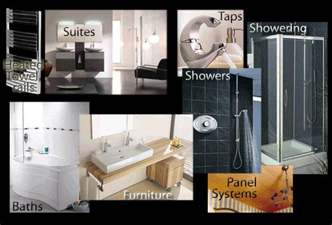 the bathroom factory store the bathroom factory store 28 images virtual tour the