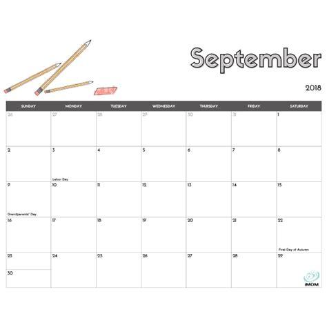 single day calendar template single day calendar template choice image template