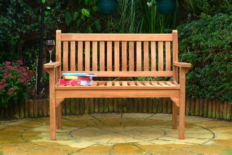 second hand benches second hand garden bench 28 images second hand garden