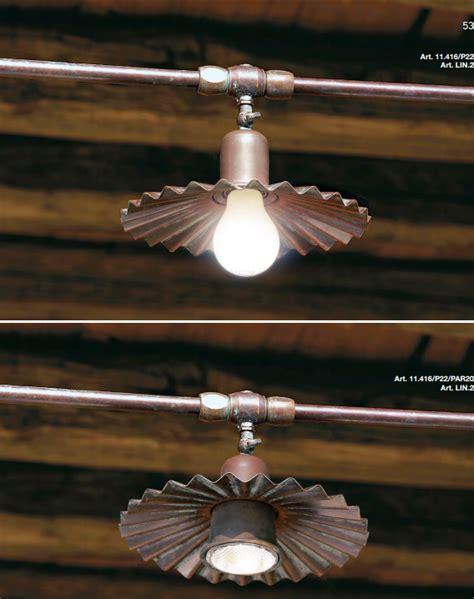 ladari euroluce aldo bernardi illuminazione 28 images lade in ceramica