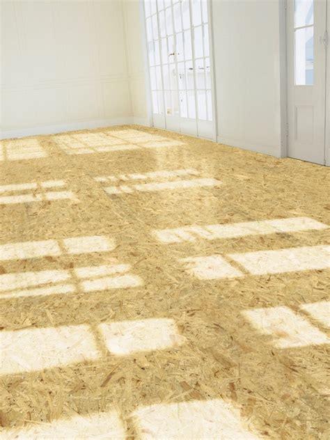 decke osb chipboard polished floor types kathryn