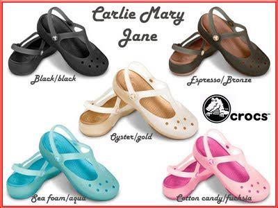 Sepatu Santai Dan Harganya model sandal dan sepatu crocs terbaru trend model sandal