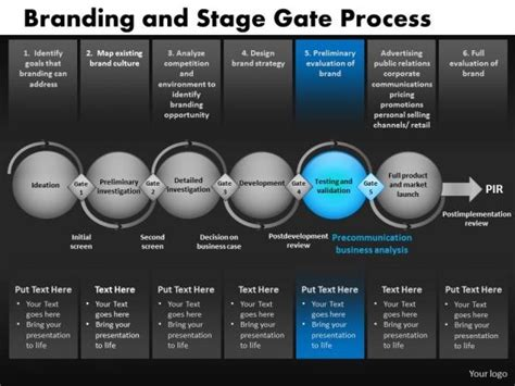 10 Best Ppt Templates Some Free Some Fantastic Images On Pinterest Ppt Template Template Stage Gate Model Template