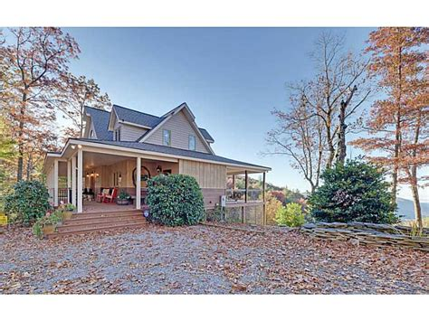 Houses For Sale Chatsworth Ga by Homes For Sale Chatsworth Ga Chatsworth Real Estate
