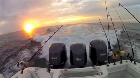 shrimp boat tuna tuna trip shrimp boats 1 youtube