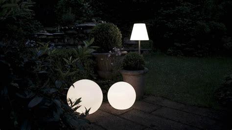 da giardino a terra dalani lade da terra per esterno illuminazione di stile
