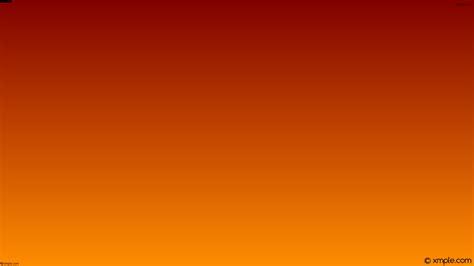wallpaper orange brown gradient linear daa520 ff8c00 330 176