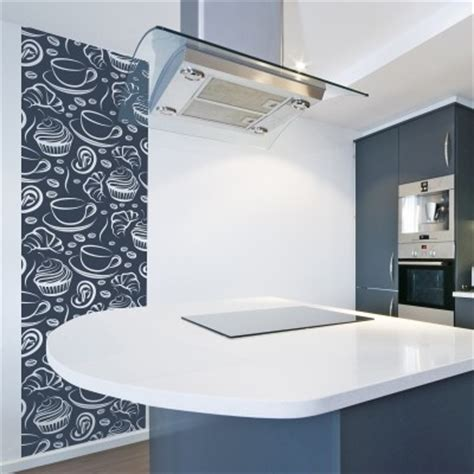 sticker murali cucina i pi 249 belli adesivi per decorare la cucina stickers murali