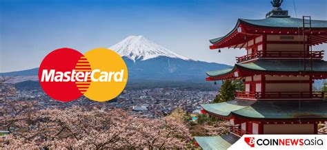 bitcoin japan bitcoin japan price what is happening to bitcoin in august