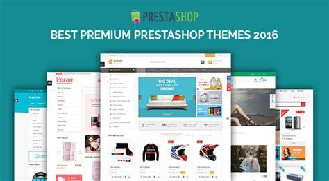 15 Best Premium Responsive Prestashop Ecommerce Themes In 15 New Free Premium Responsive