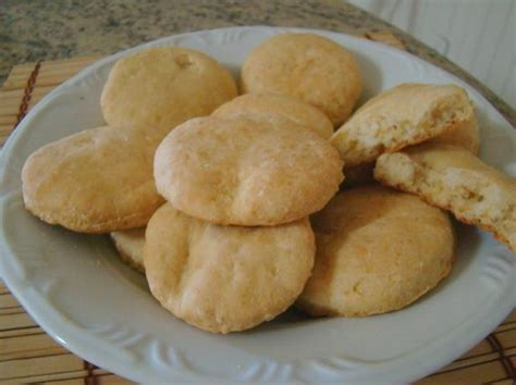 biscuits recipe food