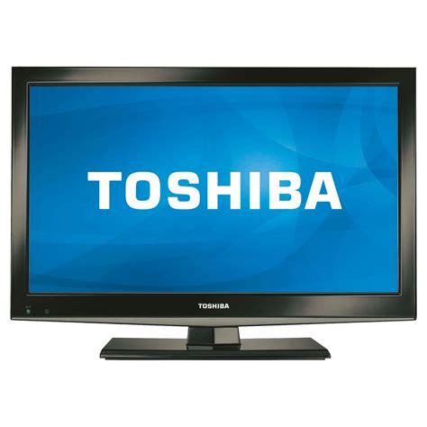 Toshiba 19 Led Tv Hitam 19s1400vj electronics gt televisions archives buy refurbished buy