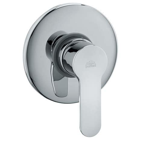 rubinetti per doccia paffoni miscelatore incasso doccia a muro in ottone