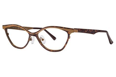 ogi eyewear 4318 eyeglasses free shipping go optic