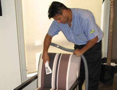 clean with upholstery shoo portfolio clean care services in chennai tamilnadu