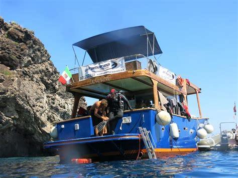 dive sicily scuba diving in sicily diviac