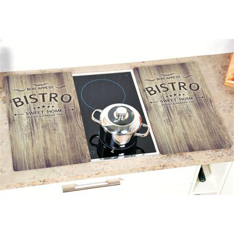 Attrayant Planche A Decouper Verre Cuisine #2: planche-a-decouper-en-verre-couvre-plaques-lot-de-2-bistrot.jpg
