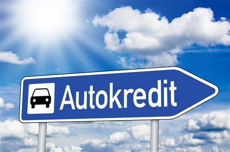 Hartz 4 Und Auto by Autokredit Bei Hartz Iv Heimarbeit De