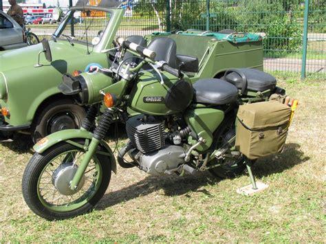 Motorrad Mz Ts 250 1 by Motorrad Mz Ts 250 1 A Der Nva Beim 8 Oldtimertreffen