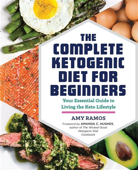 ketogenic diet for beginners keto for beginners keto meal plan cookbook keto cooker cookbook keto dessert recipes keto diet books the complete ketogenic diet for beginners your essential