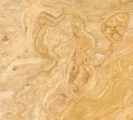 what is the difference between travertine tile and tattoo design bild